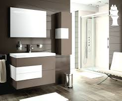 Modern Vanity Units For Bathroom by Home Decor Freestanding Bathroom Vanity Industrial Looking
