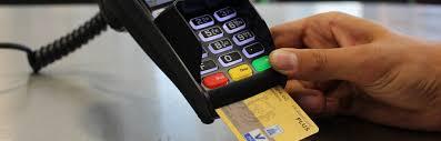 total merchant concepts tmc credit card processing and merchant
