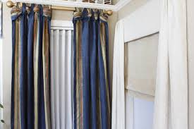 Curtains San Jose Drapery Curtains Allied Drapery 408 293 1600 Window Coverings