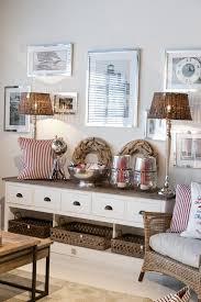 Home Interior Shop 533 Best Rivièra Maison Images On Pinterest Accessories Deko