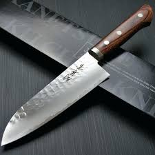 best chef knife in the world u2013 bhloom co
