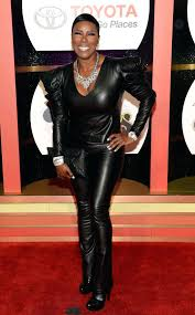 Stand Up Chandelier Watch Sommore Chandelier Status George Wallace Standup Comic Late