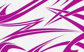 imagenes en blanco y rosa blanco y rosa de carbono fondos de pantalla blanco y rosa de