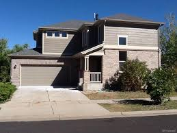 Aurora Co Zip Code Map by 6055 N Espana Street Aurora Co Residential Detached For Sale