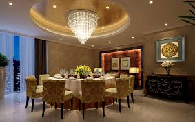 lighting design for dining room with round table download 3d house