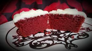 red velvet cake recipe dream bites bakery