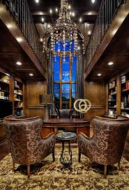 luxurious home interiors 10 luxury office design ideas for a remarkable interior