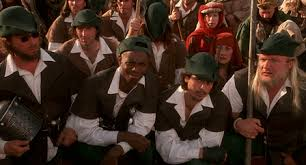 Men In Tights Meme - robin hood men in tights gifs get the best gif on giphy