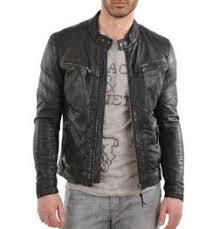 buy biker jacket buy genuine mens leather jackets online beltkart
