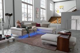 salon sans canapé 1 salon sans canap pour optimiser l 39 espace of un salon sans