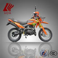 motocross dirt bike list manufacturers of 150cc motocross dirt bike buy 150cc