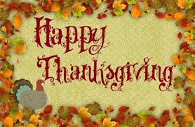 22 nov 2012 thanksgiving day celebration in usa http www