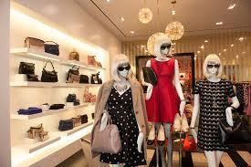 santana row 1148 photos 975 reviews shopping centers 377