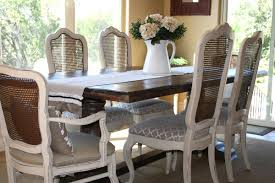 cane dining room furniture high back cane dining room chairs
