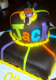laser tag cake my cakes pinterest cake laser tag party and