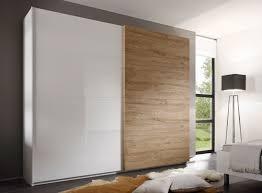 Schlafzimmerschrank Ikea Nauhuri Com Kommode Schlafzimmer Ikea Neuesten Design