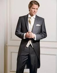 wedding mens men s tuxedo fabulous for men suits custom made measure tailcoat