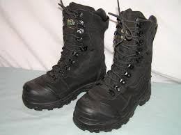 lacrosse womens boots canada womens thinsulate boots ebay