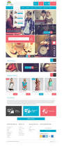 120 free psd website templates