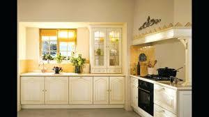 conforama cuisine soldes poignee meuble cuisine conforama on decoration d interieur moderne