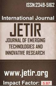 how to write an applied research paper ugc and issn approved jetir journal of emerging technologies and jetir international journal of emerging technologies and innovative research an international open access journal explores advances in research