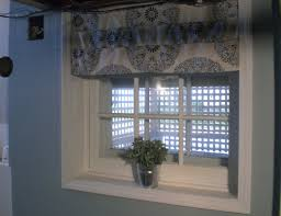 Blackout Roman Shades Target Window Blinds Target Window Shades Lowes Faux Wood Blinds Lowes