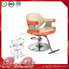 barber chair hair salon hair cutting chairs price cheap barber