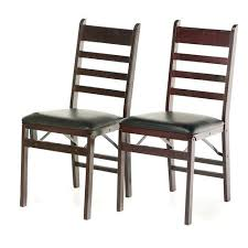 Lifetime Folding Chairs Lifetime Folding Chairs Costco Uk Padded Folding Chairs Costco