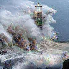 15 best deep dream images on pinterest dream images clouds and