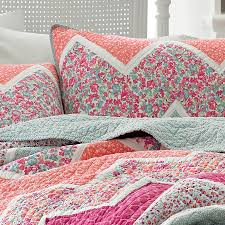 laura ashley girls bedding laura ashley pillows laura ashley almeida quilt pillow quilted