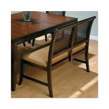 Oak Dining Table Bench Ikea Dining Table Bench U2013 Mitventures Co