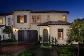 Kb Home Design Studio Prices Sage At Portola Springs A Kb Home Community In Irvine Ca Orange
