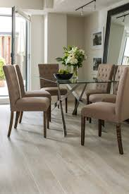 dining tables how to make a table look distressed how to