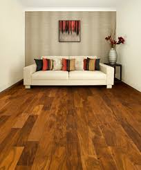 Natural Acacia Wood Flooring Urban Lifestyle Downtown Rochester Acacia 1 2