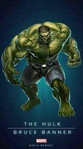hulk hulk marvel incredible hulk comic
