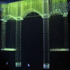 Fiber Optic Curtains Fiber Optic Lamp Product Home Products Fiber Optic Lighting
