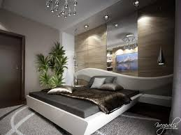 Bedroom   Modern Interior Design Bedroom Images On Spectacular - Contemporary small bedroom ideas