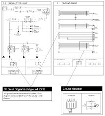 repair guides wiring diagrams wiring diagrams 3 of 4