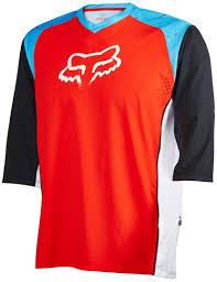 motocross gear wholesale fox motocross jerseys u0026 pants jerseys wholesale fast u0026 free