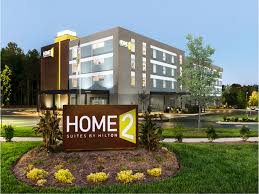 in suite homes home2 suites pittsburgh area beaver valley millcraft investments