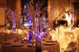 innovative diy wedding centerpieces branches 1000 ideas about