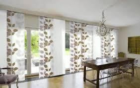 Specchi Bagno Leroy Merlin by Tende Soggiorno Leroy Merlin Idee Per Il Design Della Casa