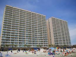 crescent shores north myrtle beach vacation condo rentals
