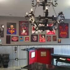 tattoo nightmares is located where nightmare tattoo and art gallery closed tattoo 7739 santa