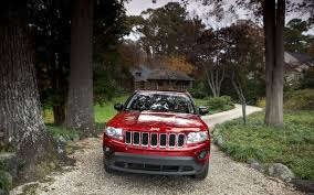 jeep cars red jeep compass car wallpapers download quality jeep wallpapers