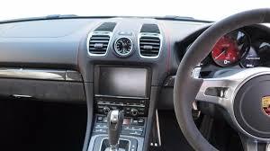 cayman porsche 2015 used 2015 porsche cayman 2015 65 porsche cayman gts 3 4 pdk coupe