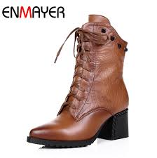 s boots lace s lace up winter boots mount mercy