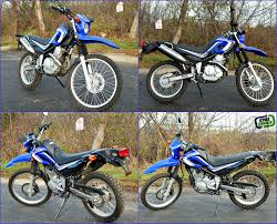 road legal motocross bikes for sale xt 250 yamaha xt250 pinterest yamaha yamaha motorcycles and