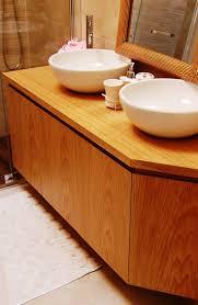 25 best oak bathroom furniture ideas on pinterest bathroom