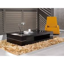 Modern Center Table For Living Room Living Room Center Table Decoration Ideas Nakicphotography